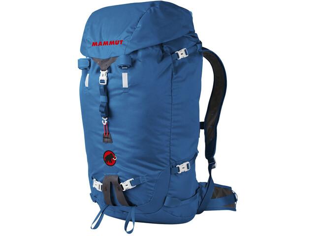 2bc18e270d978 Mammut Trion Light 38+ Plecak niebieski | Sklep Addnature.pl